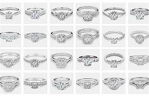 create your own diamond rings wedding promise diamond With how to make your own wedding ring