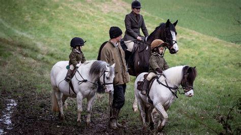 equestrian social kizzy hitters ettie improve help arw credit daughters lewis emily horse