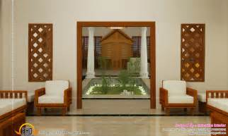 home interior designers in thrissur beautiful home interiors indian house plans
