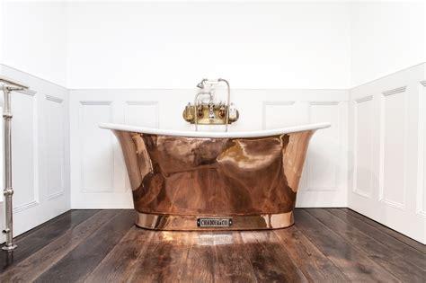 HD wallpapers large bathroom tubs