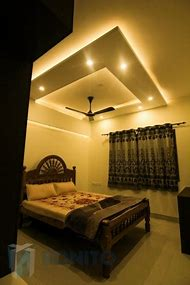 Best False Ceiling Designs Ideas And Images On Bing Find What