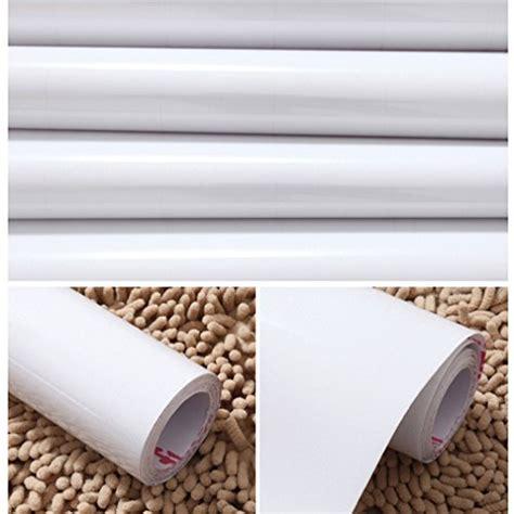 aruhe 174 5m papier peint rouleaux reconditionn 233 pour armoires de cuisine pvc self adhesive