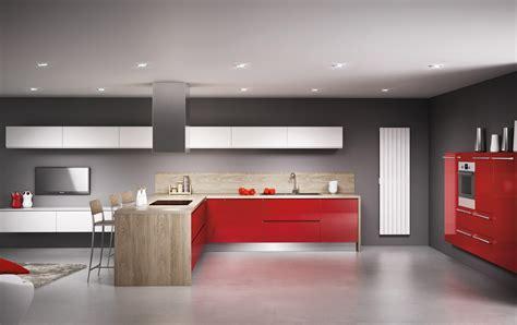ma cuisine en 3d dessiner une cuisine en 3d 28 images dessiner plan