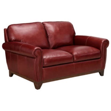Loveseats On Clearance by Clearance Loveseats