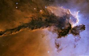 Strictly Wallpaper: Hubble Telescope Wallpapers 2