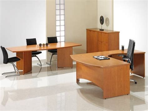 mainstays l shaped desk with hutch multiple finishes manual mainstays l shaped desk with hutch multiple finishes color