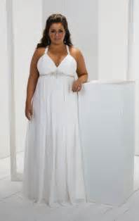 resale wedding dresses plus size womens dresses in houston prom dresses cheap