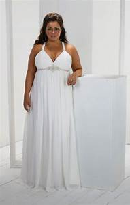 plus size beach wedding dresses 2012 fashion belief With beach wedding dresses plus size