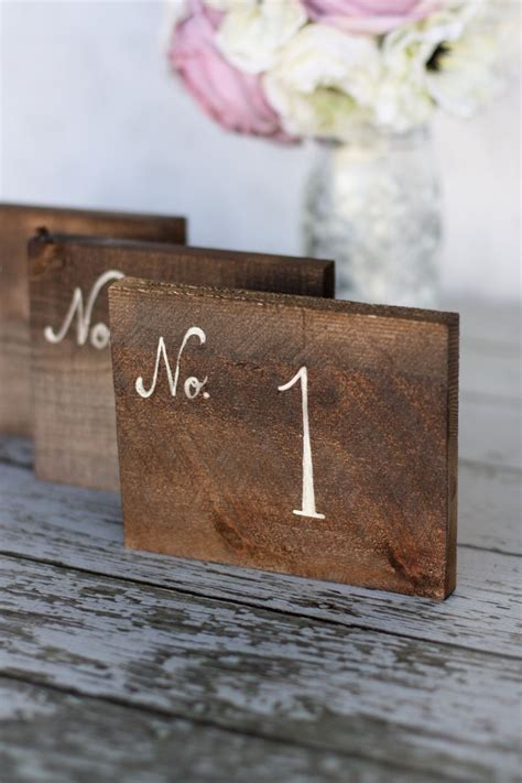 1000 Ideas About Barn Wood Tables On Pinterest Barn