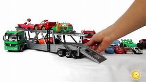 Petite Voiture Enfant : les petites voitures pour les enfants le porte v hicules ~ Melissatoandfro.com Idées de Décoration