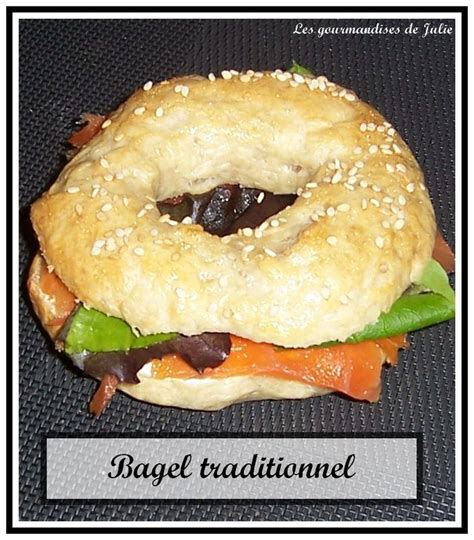recette de cuisine juive recettes juives ashkenazes