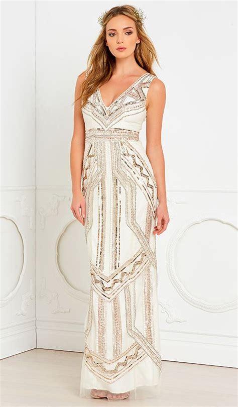 wedding dresses images  pinterest short