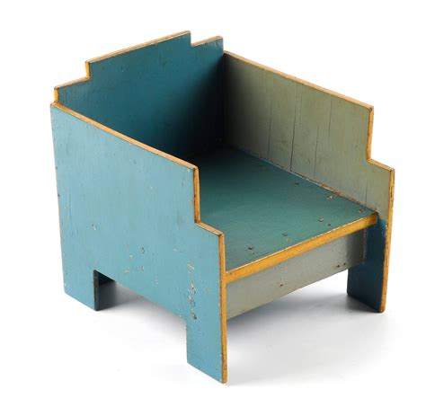 cuisine notre expertise fauteuil ado fauteuil ado