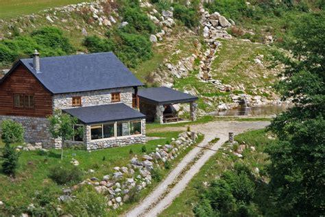 chalet a louer dans les pyrenees 28 images location de chalet dans les pyr 233 n 233 es la