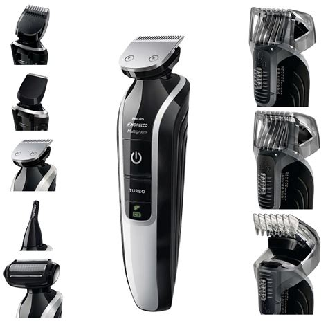 philips multi groom  grooming kit series