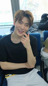 #Jaehyun #NCT #Jhonny'sphotography   Selebritas, Nct, Wattpad