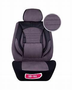 Sitzbezüge Seat Ibiza : seat ibiza 6j sitzbez ge schonbez ge f r beide vordersitze ~ Jslefanu.com Haus und Dekorationen