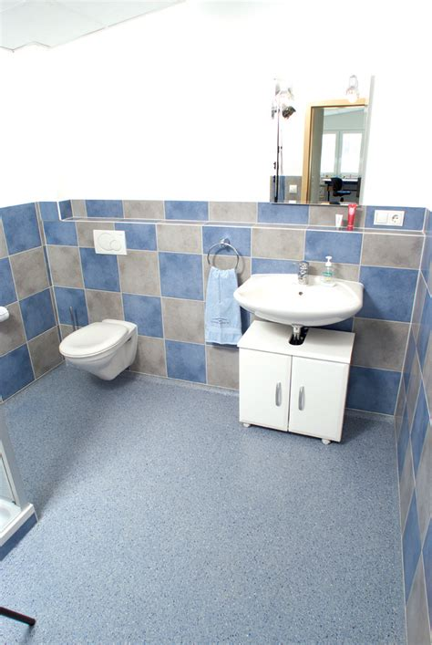 slip resistant tile coating