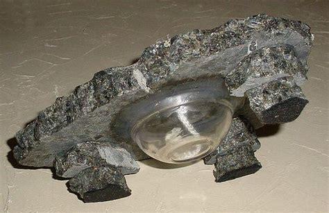 details  massage zen relaxation slate oil lamp