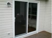 anderson patio doors Anderson Patio Door - Page 2 - Windows, Siding and Doors - Contractor Talk