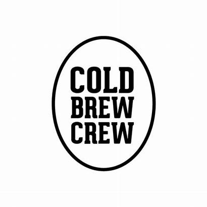Brew Crew Cold Clear Create Packaging