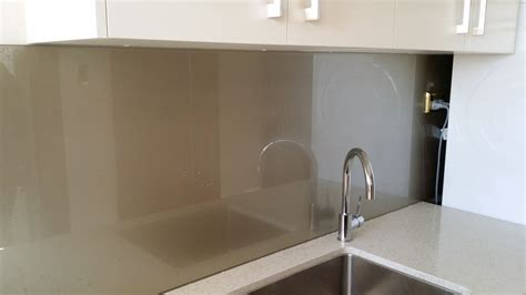 glass splashbacks perth kitchen splashbacks samples