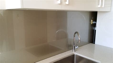 Glass Splashbacks Perth   Glass100