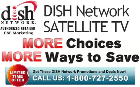 Local Dish Network Installers Download Free  Filecloudreward. Slate Signs. Smarter Signs. Embolism Signs. Mindfulness Signs. Architecture Signs Of Stroke. Validation Signs. World Road Signs. Jesus Signs