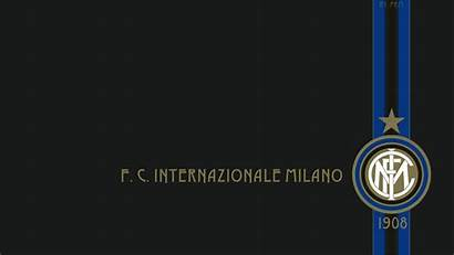 Inter Wallpapers Milan Les Wall Tous Fonds