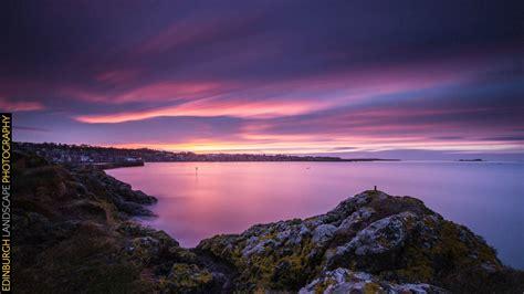 Landscape Photographer Edinburgh Gallery