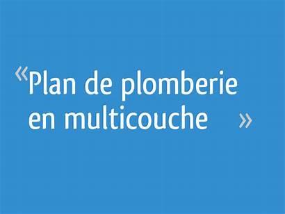 Plan Maison 7m Facade Plomberie Multicouche Topic