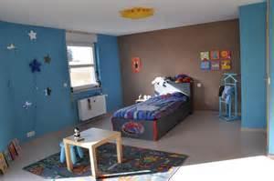 chambre de garcon 12 ans photo decoration chambre garcon