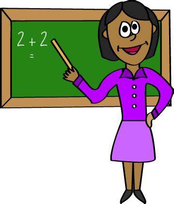 Teacher Helper Clipart  101 Clip Art