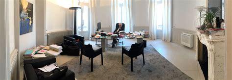 bureau d avocat maître cochet avocat chambéry cabinet cochet avocats