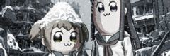 pop team epic anime vostfr accueil adkami