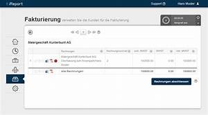 Alternate Rechnung : neue rechnung erstellen und bearbeiten willkommen im helpcenter ~ Themetempest.com Abrechnung