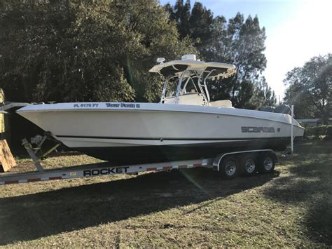 Wellcraft Boats For Sell by Wellcraft Scarab Boats For Sale