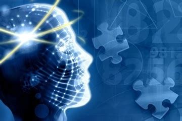Neurociencia y marketing = evolución y simplicidad ...