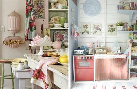 cuisine cottage anglais decoration cuisine marocaine moderne