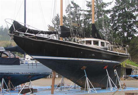 william garden yachts garden ftempo
