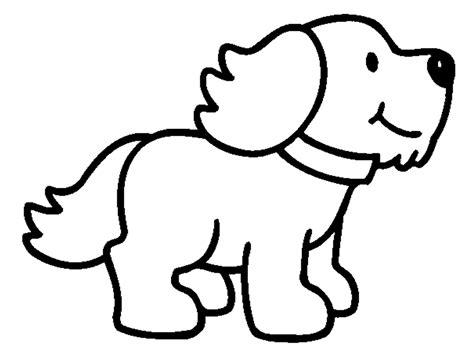 disegni da colorare e stare animali animali da colorare