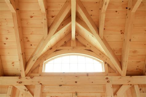 authentic post beam     shed  barn yard great country garages