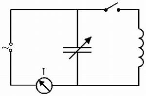 Kondensator Kapazität Berechnen : aufgaben leifi physik ~ Themetempest.com Abrechnung