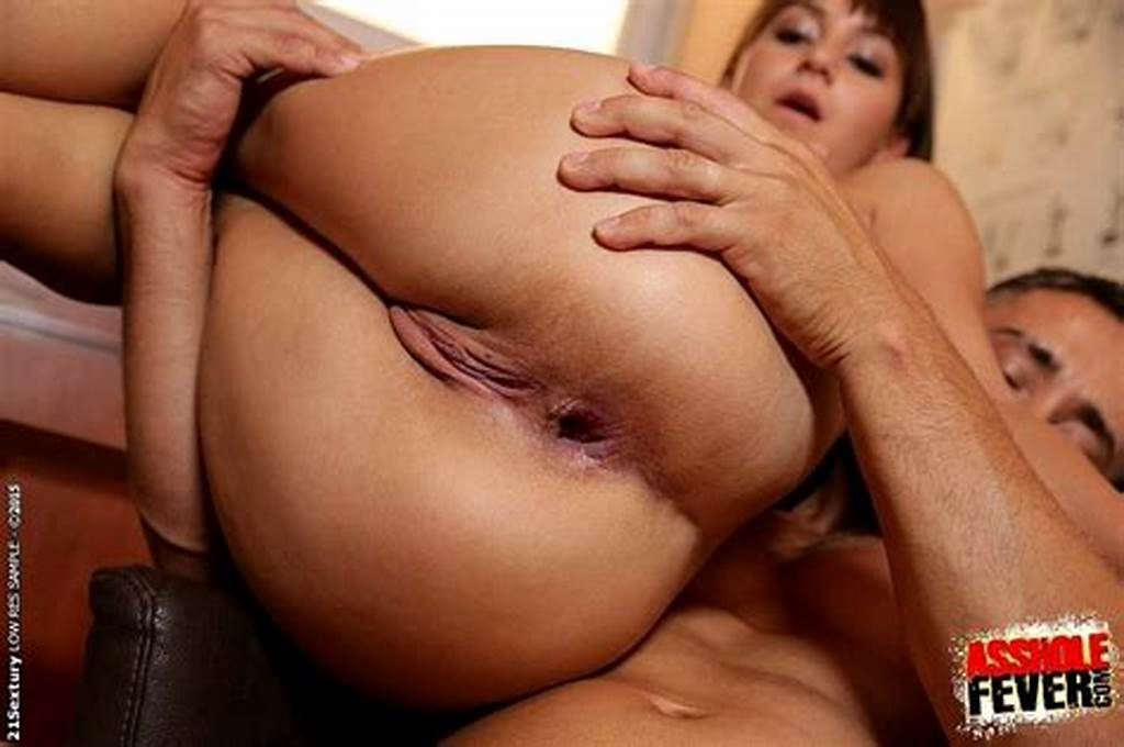 #21 #Sextury #Mugur #Cindy #Carson #Expected #Average #Tits #Wifi