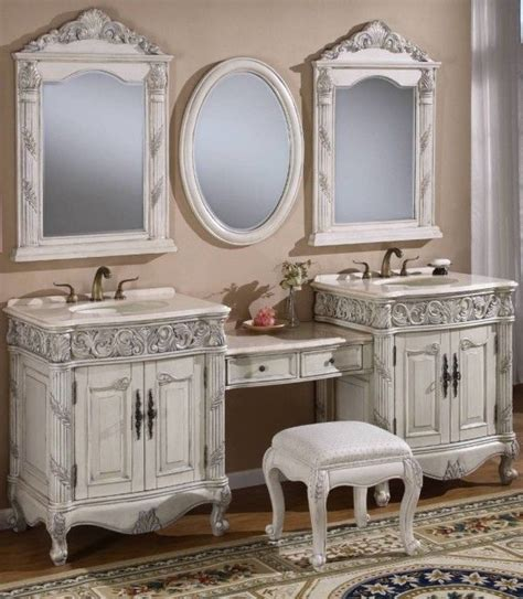 prices for kitchen cabinets furniture exquisite sink vanity with makeup table 4409