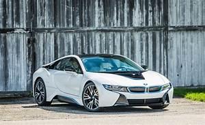 2017 Bmw I8 : 2017 bmw i8 exterior review car and driver ~ Medecine-chirurgie-esthetiques.com Avis de Voitures