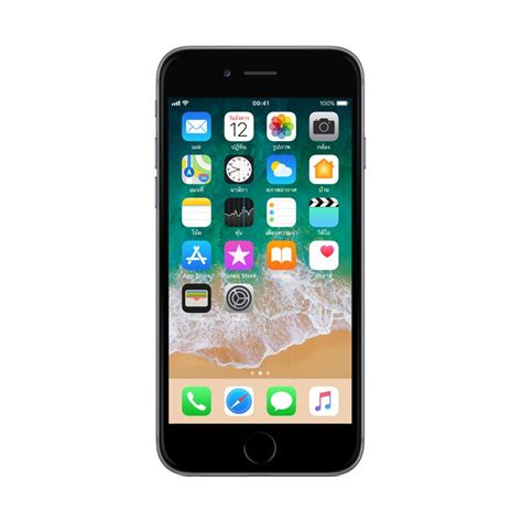 iphone 6 in stores iphone 6 64gb 1379