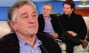 Robert De Niro Child With Special Needs | www.imgkid.com ...