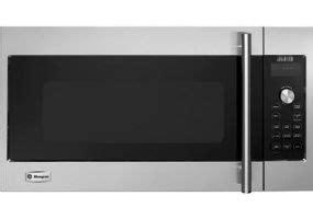 abtcom monogram zsarss advantium microwave oven microwave