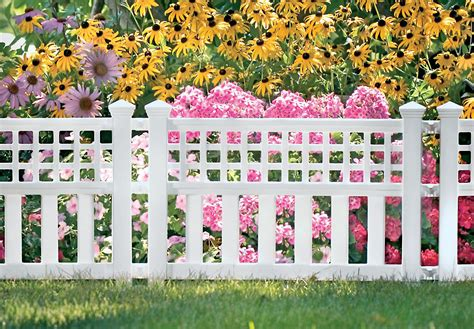 upc 044365011769 suncast grand view fence suncast
